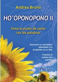 Papel Ho Oponopono Ii