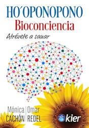 Papel Ho Oponopono Bioconciencia