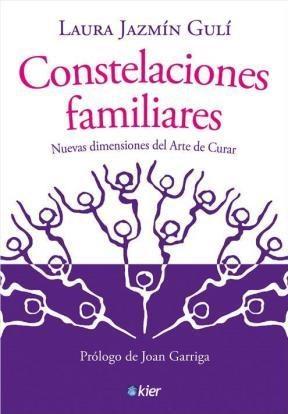 Papel Constelaciones Familiares- Nuevas Dimensione