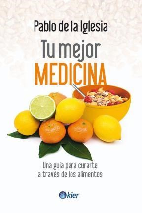 Papel Tu Mejor Medicina