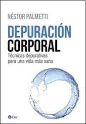 Papel Depuracion Corporal