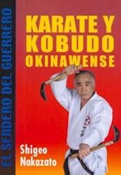 Papel Karate Y Kobudo Okinawense