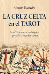 Libro La Cruz Celta En El Tarot