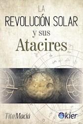 Libro La Revolucion Solar Y Sus Atacires