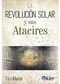 Papel Revolución Solar Y Sus Atacires, La