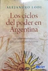 Papel Ciclos Del Poder En Argentina, Los