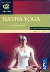 Papel Hatha Yoga