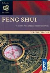 Papel Feng Shui Kier