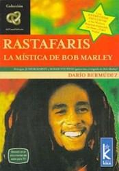 Papel Rastafaris La Mistica De Bob Marley