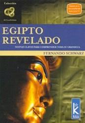 Papel Egipto Revelado