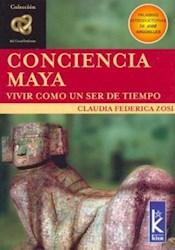 Papel Conciencia Maya