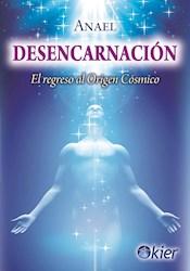 Libro Desencarnacion
