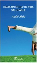 E-book Hacia un estilo de vida saludable