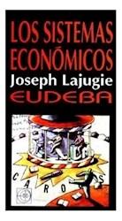 Papel Los sistemas económicos