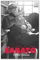 Papel Genio Y Figura De Ernesto Sabato Oferta