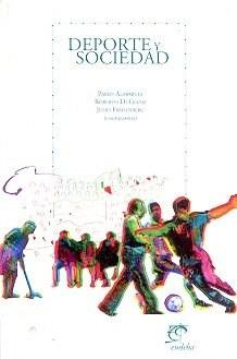Papel Deporte Y Sociedad