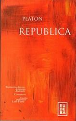 Papel República