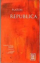 Papel REPUBLICA