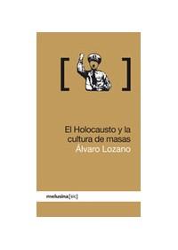 Papel Alemanes, El Holocausto Y La Culpa Colectiva..