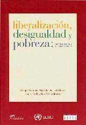 Papel Liberación, desigualdad y pobreza: América Latina y el Caribe en los 90