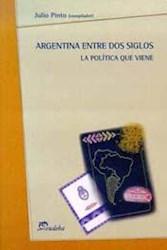 Papel Argentina entre dos siglos
