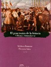 Papel El gran teatro de la historia