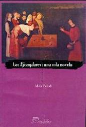 Papel Las Ejemplares: una sola novela