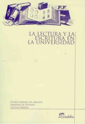 Papel La Lectura Y La Escritura En La Universidad