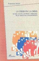 Papel La Crisis En La Crisis