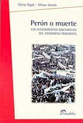 Papel Discurso y poder en la tragedia y la historiografía griegas