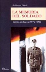 Papel La memoria del soldado
