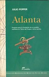 Papel Atlanta