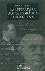 Papel La literatura autobiográfica argentina