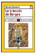 Papel BORGES Y LA MATEMATICA (COLECCION LECTORES)