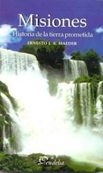 Papel Misiones