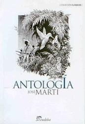 Papel Antología