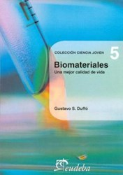 Papel Biomateriales