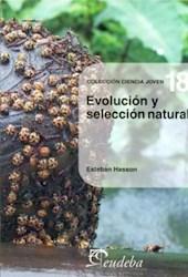 Papel Evolución y selección natural (Nº18)