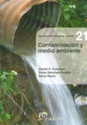 Papel Contaminación y medio ambiente (Nº21)