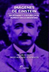 Papel Imágenes de Einstein