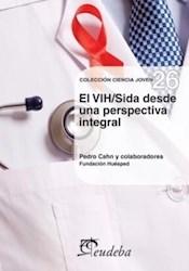 Papel El VIH/SIDA desde una perspectiva integral (Nº 26)