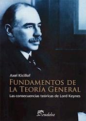 Libro Fundamentos De La Teoria General