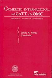 Papel Comercio internacional: del GATT a la OMC