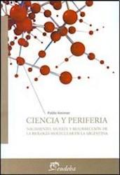 Libro Ciencia Y Periferia