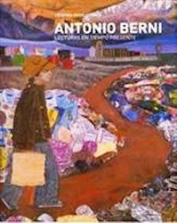 Papel Antonio Berni