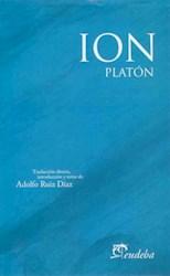 Libro Ion