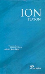 Papel Ion (Platón)
