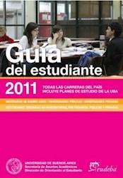 Papel Guía del estudiante 2011