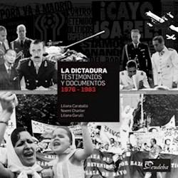 Papel La dictadura (1976-1983)
