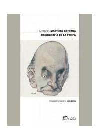 Papel Radiografías De La Pampa
